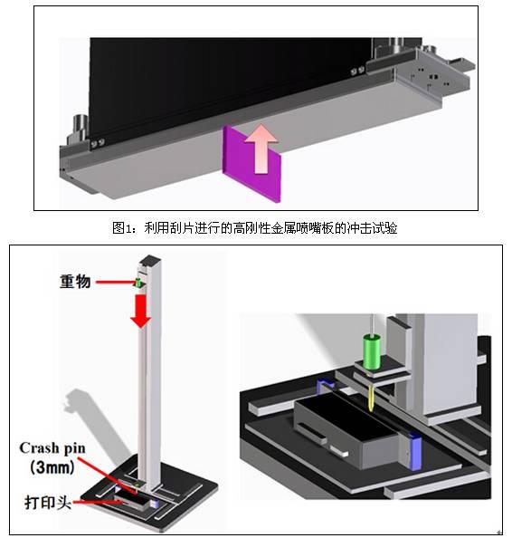 kyocera打印机 连接线